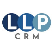 LLP CRM | Customer Relationship Management